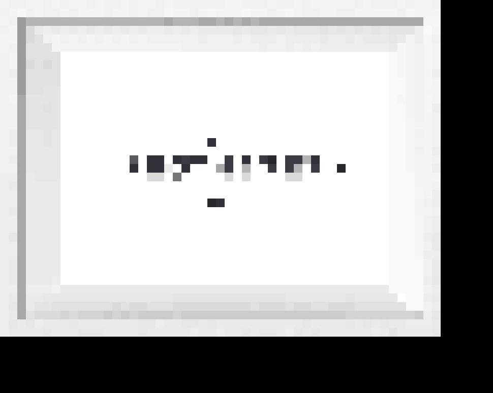 artwork-01