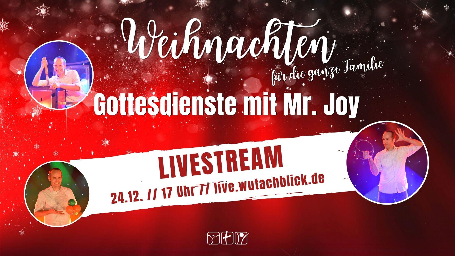 2020-Weihnachten-23+24-Stream